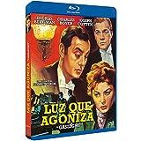 Luz Que Agoniza BDr 1944 Gaslight [Blu-Ray] [Import]