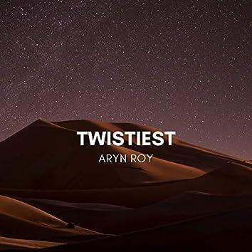 Twistiest
