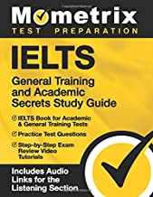 ielts general training practice test with answers
