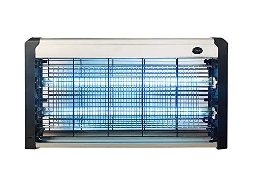 Ozon-UV-desinfecterende lamp, draagbare/aan de muur gemonteerde desinfectielamp, luchtreiniger/bacterieel/antibacteriële rate, 99%, gebruikt in auto/huis/school/hotel, standaard 30W