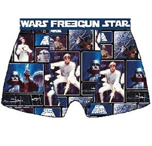 FAM - Star Wars (L)