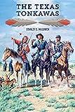 The Texas Tonkawas