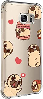 pacyer galaxy s7 edge coque