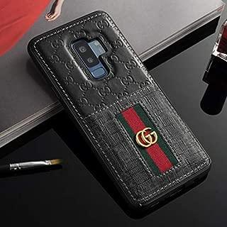 gucci samsung s9 plus case