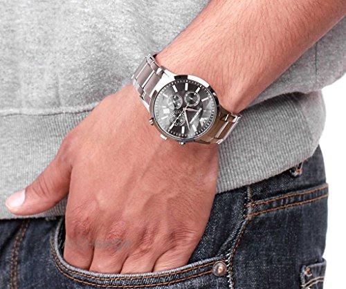 EMPORIOARMANI『腕時計』