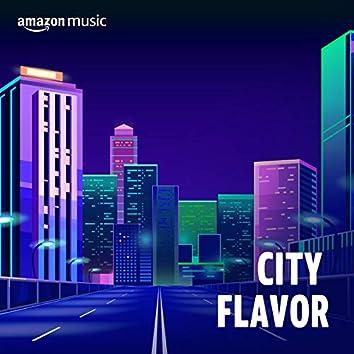 City Flavor