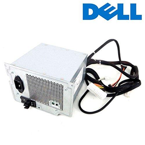 Netzteil Dell PowerEdge T310l375e-s0ps-5371–1d-lf 375W 0t128K