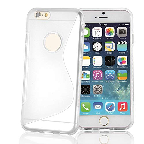 Consommables et accessoires Moevn Coque iPhone 5 Protection ...