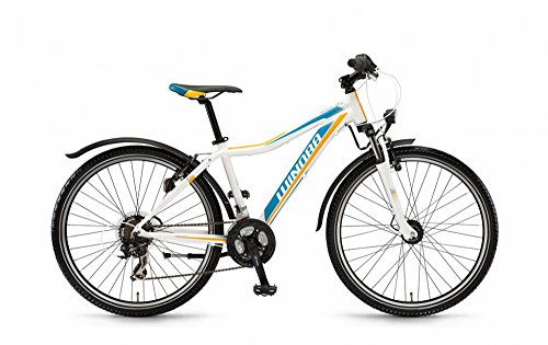 Winora Rage 26 Kinder Mountain Bike 2018