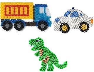 Suchergebnis Auf Für Lkw Basteln Malen Spielzeug