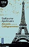 Alcools suivis de Calligrammes - Pocket - 03/10/2013