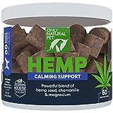 Only Natural Pet Calming Hemp Soft Chews...