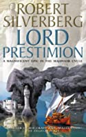 Lord Prestimion (The Majipoor cycle)