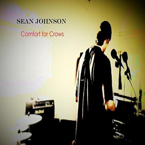 Sean Johnson