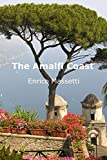 The Amalfi Coast Idioma Inglés