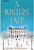 The Winter's Tale Illustrated (English Edition)