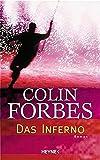 Colin Forbes: Das Inferno