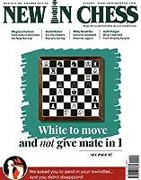 New in Chess Magazine 2020