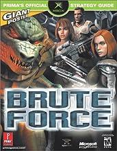 Brute Force (Prima