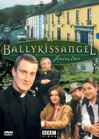 Ballykissangel - Complete Series One