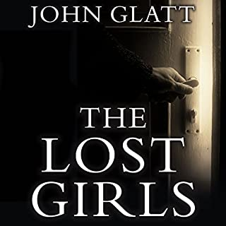 The Lost Girls     The True Story of the Cleveland Abductions and the Incredible Rescue of Michelle Knight, Amanda Berry, and Gina Dejesus              By:                                                                                                                                 John Glatt                               Narrated by:                                                                                                                                 Shaun Grindell                      Length: 11 hrs and 31 mins     34 ratings     Overall 4.6