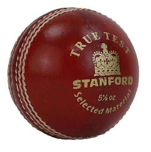 SF True Test Cricket Ball