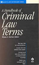 Best west group law books Reviews