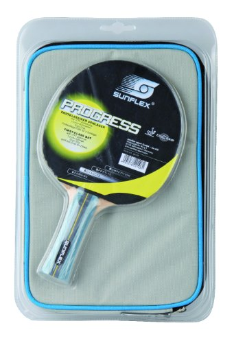 Sunflex Tischtennis-Sets Progress