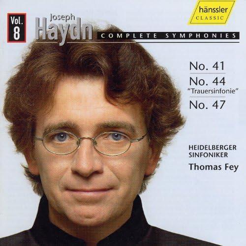 Heidelberger Sinfoniker