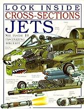 Jets (Look Inside Cross-Sections)