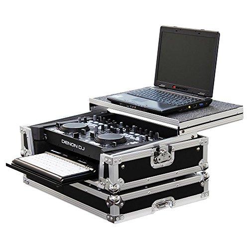 Odyssey FRGSDNMC36000GT Mixer-Koffer