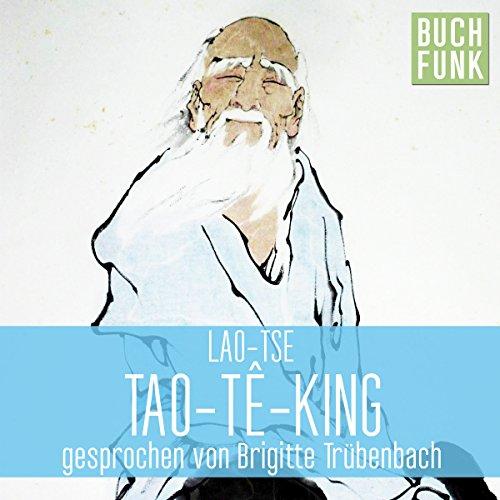 Tao Te King Titelbild