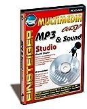 Multimedia Easy - MP3 & Sound