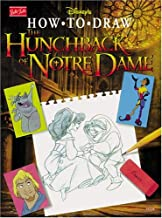 Best hunchback of notre dame orlando Reviews