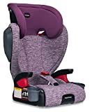 Britax Highpoint Highback Belt-Positioning Booster Car Seat | 3 Layer...