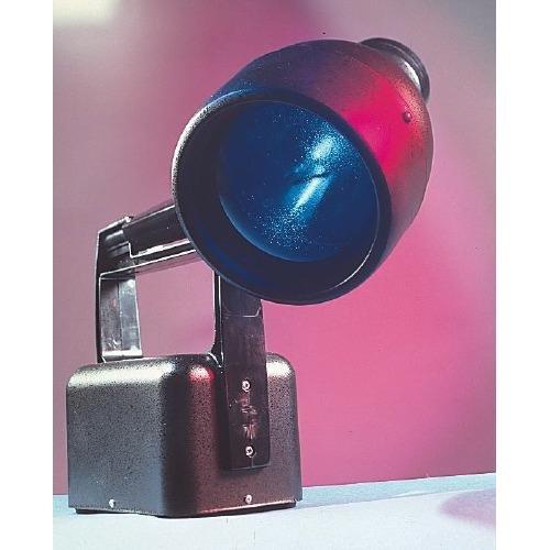 95-0044-04 - B100A R Longwave 5 ☆ very popular UV Serie B-100 Blak-Ray UVP Lamp Daily bargain sale