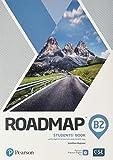 ROADMAP B2 SB+WB PACK