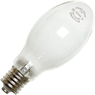 Sylvania 69448 - H37KC-250/DX Mercury Vapor Light Bulb