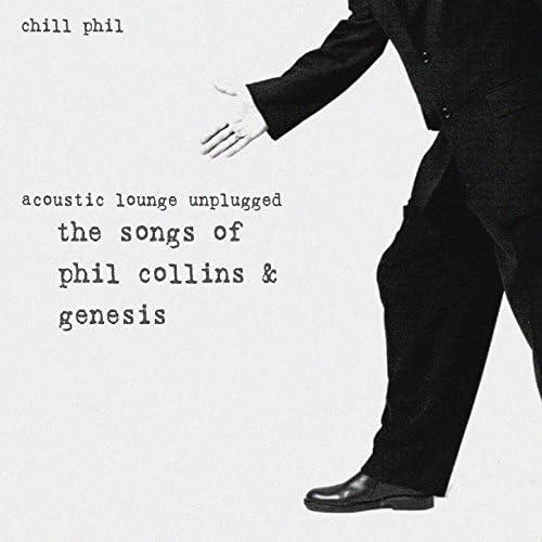 Chill Phil
