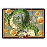 ABYstyle - Dragon Ball Z Gaming Mousepads (Shenron Gaming Mouse Pad)