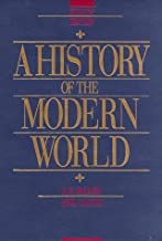 History of the Modern World Hb
