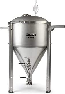 Fermenator-F3 (14.5 gallon) Conical: Blichmann
