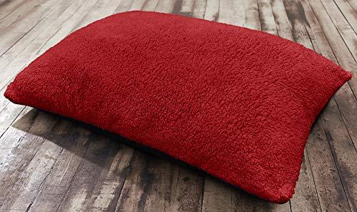 78 Cubierta Red de Camuflaje del arbolado Caza Disparo Camping Ejercito Toolmore 1mx2m 39