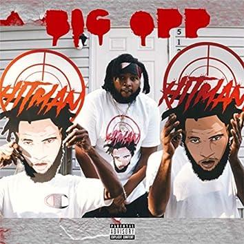 Big Opp