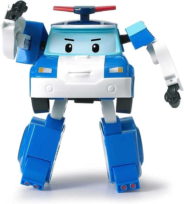 Top 10 Robocop Naha Dell