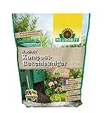 Neudorff 1219-0 radivit Compost Acelerador, 1,75 kg