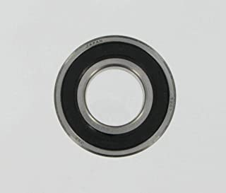 clutch basket bearing
