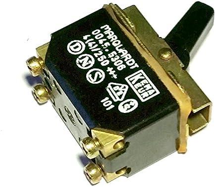 PCI Pecitape Silent 20 m Selbstklebender Rand-Streifen für PCI HSP 34 Periplan