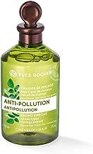 Yves Rocher Antipollution Rinsing Moringa Extract Vinegar 150 ml/5 fl oz