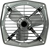 Varshine Laurels || Fresh air Exhaust Fan || (9 inch) with Copper Winding